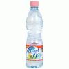 Nestlé Nestlé Aquarel ásványvíz 0,5 l szénsavmentes
