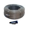 Netafim Uniram talajfelszín alá fektethető csepegtető cső 16 - 30cm osztással