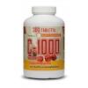 Netamin C-1000mg EXTRA C-vitamin tabletta - 300db