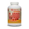 Netamin C-vitamin Csipkebogyóval és Bioflavonoidokkal tabletta
