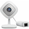 Netgear Arlo Q Plus -1080p HD Security Camera with Audio, Ethernet, and PoE (VMC3040S)