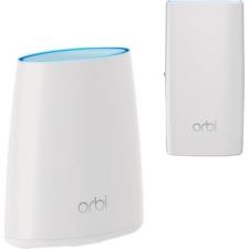 Netgear Orbi AC2200 RBK30 router