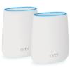 Netgear Orbi WiFi System (RBK20) AC2200