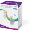 Netgear PL1000 DC (220-240V) 1000Mbps powerline adapter KIT