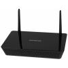 Netgear WAC104 Dual Band 802.11ac Wireless Access Point