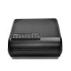 NETIS Switch NETIS ST3116P (16x 10/100Mbps)