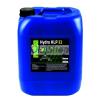 NETLA Hydro HLP 32 (20 Liter) Hidraulikaolaj