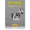 Netzwerk A1 Lehrerhandbuch