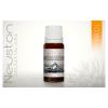 NEUSTON Neuston illóolaj eukaliptusz 10 ml