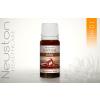 NEUSTON Neuston illóolaj fahéj 10 ml
