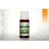 NEUSTON Neuston illóolaj fenyő 10 ml