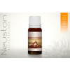 NEUSTON Neuston illóolaj ylang 10 ml