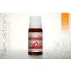 NEUSTON Neuston mandarin vörös illóolaj 10 ml