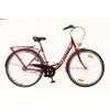 Neuzer Balaton 28 N3 női városi kerékpár 2018