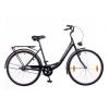 Neuzer Balaton Eco 28 1S 2017 Női City Kerékpár