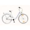 Neuzer Balaton Premium 26 1S 2016 Női City Kerékpár