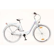 Neuzer Balaton Prémium 28 kerékpár city kerékpár