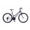 Neuzer Mistral 30 2016 Női MTB Kerékpár