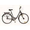 Neuzer Padova 28 N7 női városi kerékpár 2018