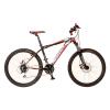 Neuzer Tempest-D MTB 26 kerékpár 2018