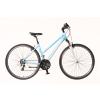 Neuzer X2 2016 Női Cross Kerékpár