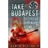 - Nevenkin, Kamen - Take Budapest