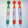 Neves hűtőmágnes toll (Lány nevekkel) (Brigitta)