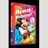 Nevess Mickey-vel - 1. rész (DVD)
