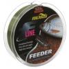 Nevis F-Line Feeder 150m 0,30