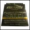 Nevis Fluoro Carbon invisible Line 150m