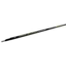Nevis Magnum Black merítőnyél 2m háló, szák, merítő