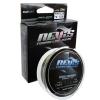 Nevis Multicast 150m 0,20