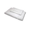 New Baby ágynemű töltet 90/120 cm