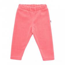 NEW BABY Baba plüss leggings New Baby For Girls plüssfigura