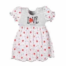 NEW BABY Baba ruha New Baby LadyBird