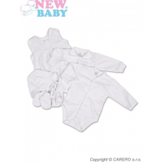 NEW BABY Együttes New Baby Classic