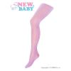 NEW BABY Harisnyanadrág viszkózzal New Baby lila | Lila | 128 (7-8 éves)