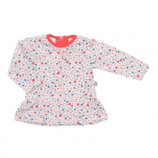 NEW BABY | New Baby For Girls | Baba blúz New Baby For Girls | A kép szerint | 62 (3-6 h)