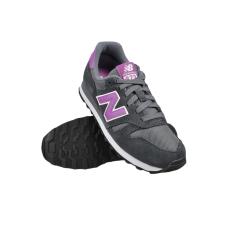4f576b3246 New Balance 373 utcai cipő - Női cipő: árak, összehasonlítás ...
