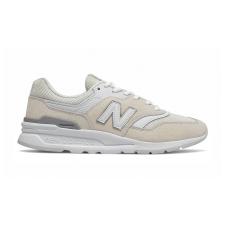 New Balance CW997HCO női cipő