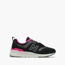 New Balance CW997HOB női cipő