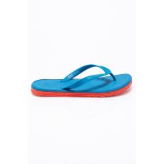 New Balance - Flip-flop - kék - 1314333-kék