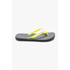 New Balance - Flip-flop - sárga - 1312968-sárga