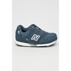 New Balance - Gyerek cipő FS996C1I - sötétkék - 1350673-sötétkék