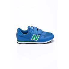 New Balance Gyerek cipő KV500YUY - kék