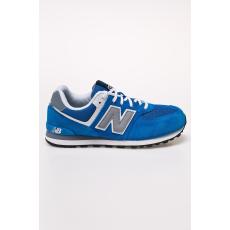 New Balance - Gyerekcipő - kék