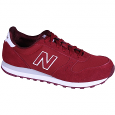 New Balance NB-ML311OEC-t utcai cipő D