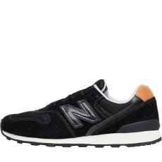 New Balance Női 996 Trainers Cipő