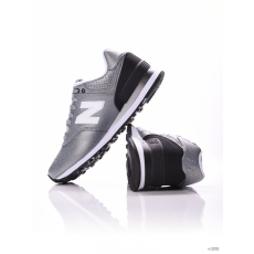 New Balance Női Utcai cipö NEW BALANCE