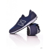 New Balance Unisex Utcai cipö 410